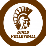 Girls Volleyball Information