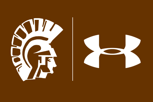Roger Bacon reaches deal with Under Armour!