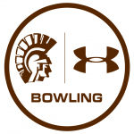 Bowling try-out and open bowl information!