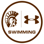 Swimming try-out information