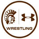 Wrestling conditioning and try-out information!