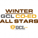 Winter GCLC All-Stars!