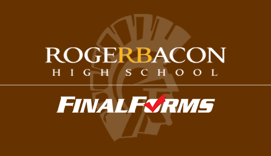 Roger Bacon partners with FinalForms!
