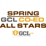 Spring GCLC All-Stars!