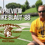 VIDEO: Season preview – Roger Bacon Football