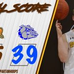 Spartans get tough road win over Woodward