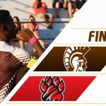 Spartans defeat Bethel Tate in OT