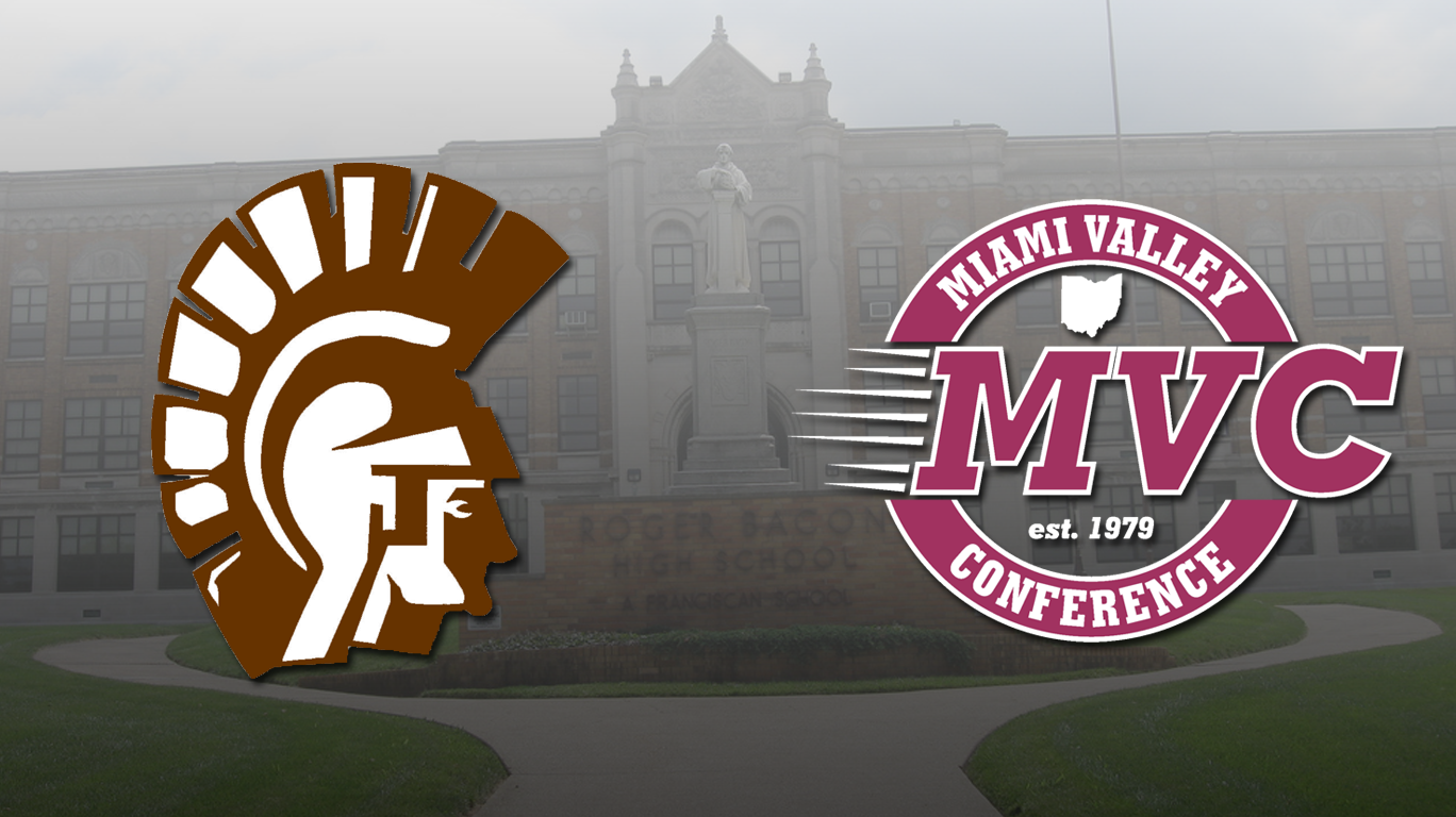 Spartans to Join Miami Valley Conference