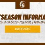 Winter Sports Postseason Information