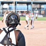 Softball sees bigger picture in season postponement