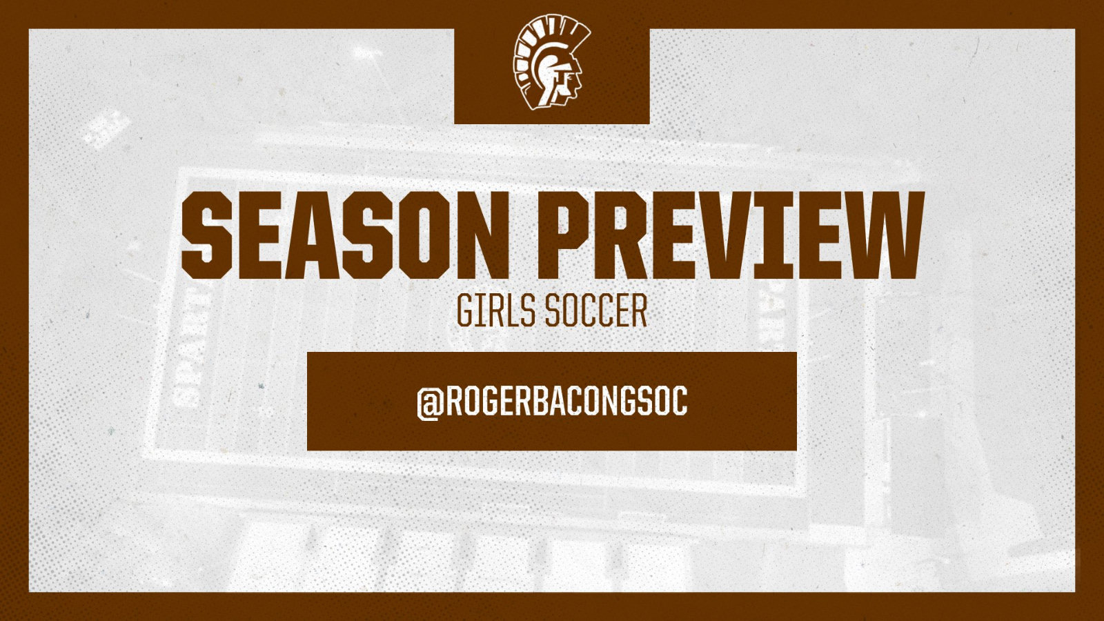 Season Preview: Girls Soccer