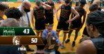 Spartans complete comeback to sweep season series vs McNicholas