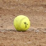 Girl's Softball Open Fields
