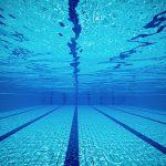 Swim Parent Meeting