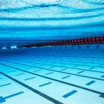 Swimmers Compete at STATE Meet