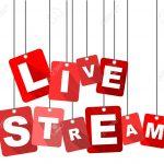 GC Softball vs Groveport Live Stream TONIGHT