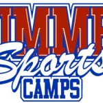 Sports Camps Added to Website