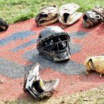 Varsity Softball vs Pickerington Central