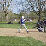 Freshman Baseball 2019