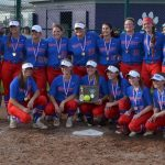 GC Softball Advances to Regionals