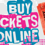 Purchase GC vs Westerville Central Football Tickets Online