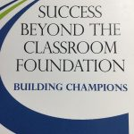 Fall SBC Scholarship Applications Due July 24