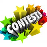 Canes for the Win Contest – Vote for Grove City NOW !!!