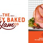 Honey Baked Ham Fundraiser