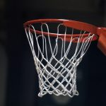 Nov. 5 ~ Girls Basketball Scrimmage Broadcast