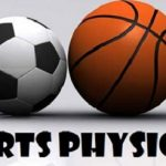Sports Physical Link