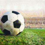 Boy's Soccer Fundraiser !