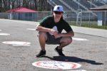 ~Class of 2020~ Max Petty~Baseball