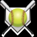 Girls Softball Tryout Information