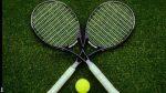 Boy's Tennis Information