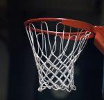 Boy's Basketball Open Gym Information