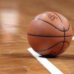 Boy's Basketball Spring Open Gym Schedule