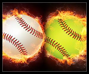 2021 OHSAA Baseball & Softball Tournament Brackets