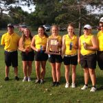 Girls Golf Article By Riley Neal