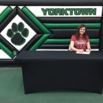 Sydney Wilson Heading to Rose-Hulman