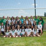 Girls Soccer Booster Fundraiser
