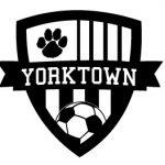 Boys Soccer Season Officially Starts Aug 5