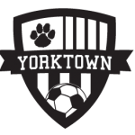 Boys Varsity Soccer Wins Thriller in PK Shootout