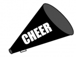 YHS Cheer Tryout Date Announced