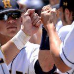 Hudsonville Athletics Needs Your Help