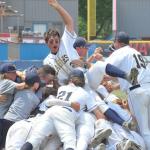 Baseball/Softball State Championship Community Celebration