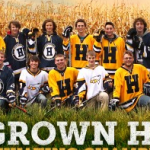 Hudsonville Hockey Student Night Rescheduled
