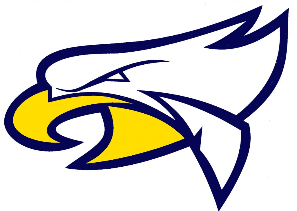 Hudsonville High School – Athletics Sign Up Procedure