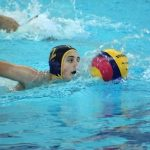 JV Polo Goes 2-2 In Weekend Tournament