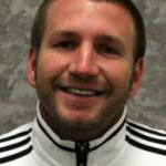 Hudsonville names Chris Deiss as Varsity Boy's Soccer Coach