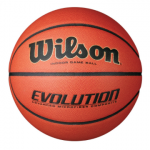 Please Give Us Your Input – Girl's and Boy's Basketball Schedule